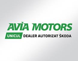logo-avia-motors