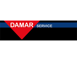 logo-damarservice