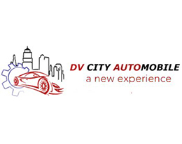 logo-dv-city-automobile