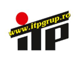 logo-itpgrup