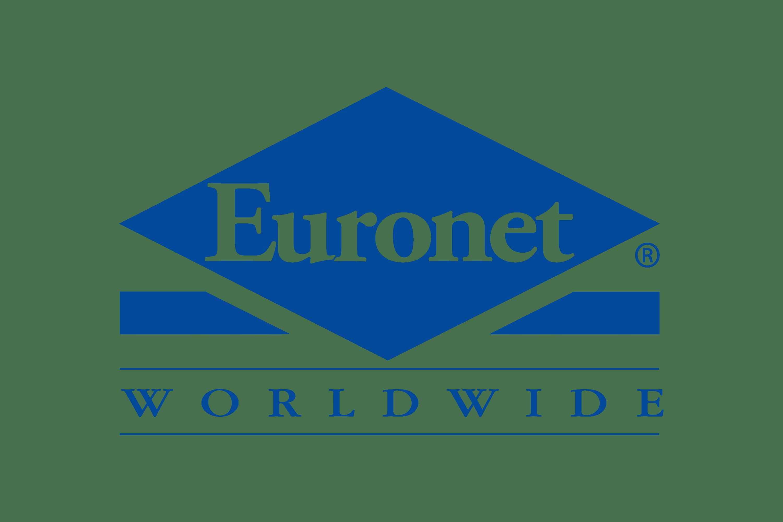 Euronet_Worldwide-Logo