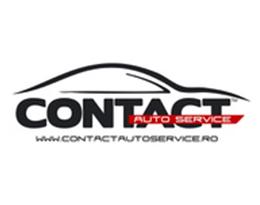 logo-contact-service