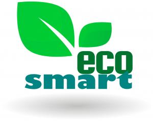 logo-ecosmart-JPEG-300×237